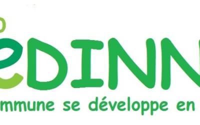 Locale Ecolo de Gedinne – Réunion d'ouverture