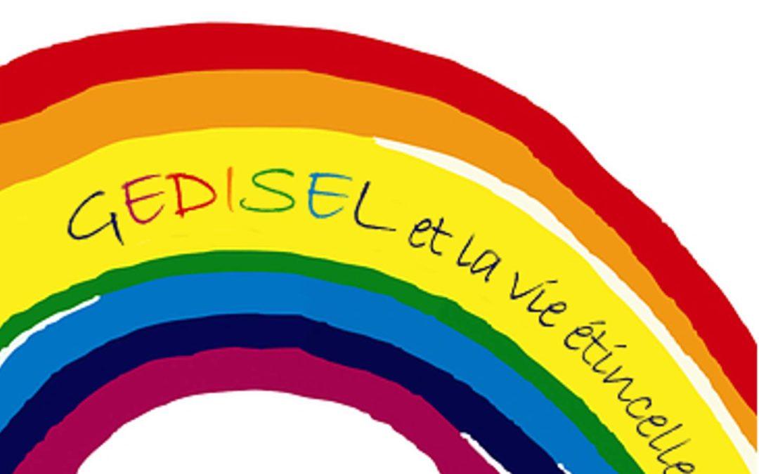 «Gedisel», Système d'Echange Local