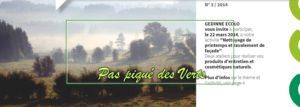 PPDV_03
