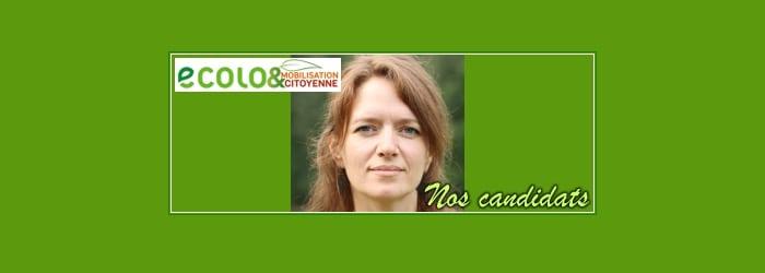 10 – Noëlle Cugnon