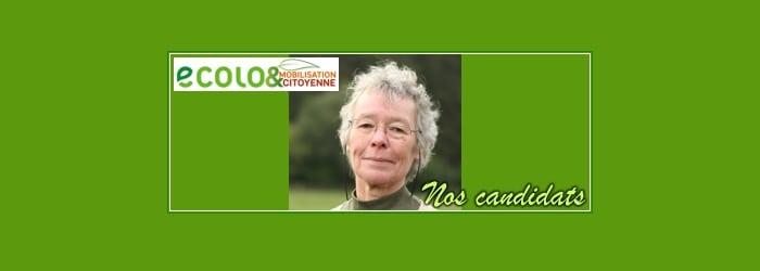 12 – Jeanne-Françoise Kreutz (Alias JFK)