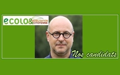 1 – Quentin Jacques