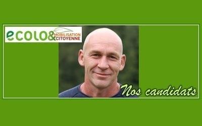 5 – Philippe Masson